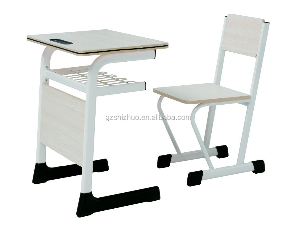 Primary School Furniture children School Furniture Used