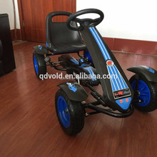 Very cool !child sport toys pedal go kart
