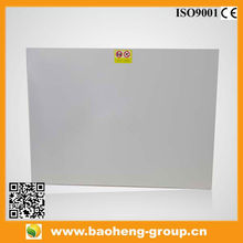 WALL HEATER FAR INFRARED ELECTRIC WALL PANEL FOR ROOM WARMING FOR WINTER WALL MOUNTED 350W
