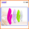 High quality Leaf Vibrator Strong penis vibrator for woman