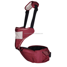 2015 NEW Happyflute Baby products comfortable Baby carrier Multi-functional mother care baby carrier