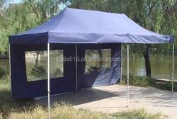High quality 10x20 outdoor easy up canopy