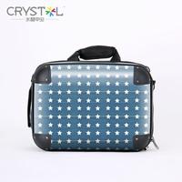 Best Selling Custom1680D PC Waterproof Backpack Laptop Bag/Document Briefcase