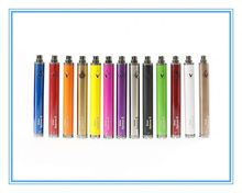 Good product high quality vision spinner 2 1600mah original vision spinner 2