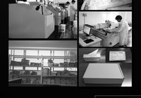 mocolo 0,21 мм ультра-тонкий закаленного стекла Защитные пленки фильм высокопрочного стекла доказательство пленка для samsung galaxy note 2 n7100