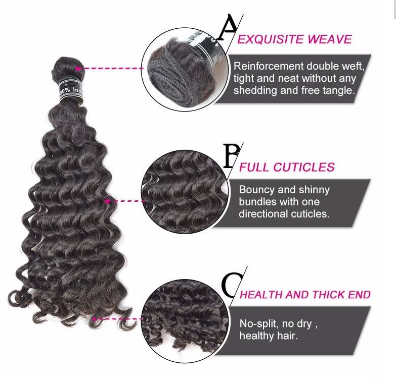 Cheap Price Natural Syntetic Hairhouse Warehouse Hair Extension