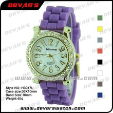 Cheap ladies fancy watches, gold watches women looking for a european distributor