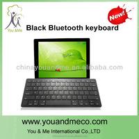 2014 best selling items White Mini Bluetooth Keyboard, mini wireless keyboard compatible
