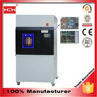 LCD Screen Xenon Light Climate Test Machine