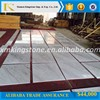 best selling classic white marble volakas classic tiles for project
