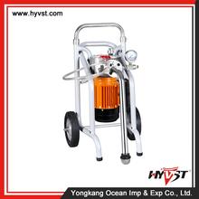 210Bar(3045psi) micro diaphragm pump airless paint sprayer