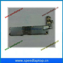 MP-372 Spare For Lock Free Iphone 4 Mainboard Ok Mainboard