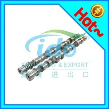 forged engine Camshaft prices for Toyota 2TR 13501-75070 13502-75060