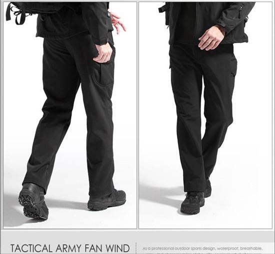 Pants-1 black2