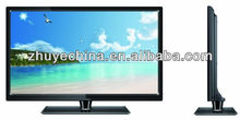 Hot sale HD LED TV / television