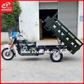 Chino Loncin CG150 motocicleta motores para tres ruedas de carga y el pasajero triciclo Dumper