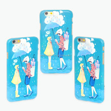 Wholesale Blank Sublimation Phone Case / Cell Phone Case