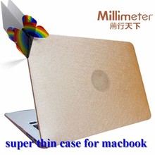 Special fashionable laptop notebook cases