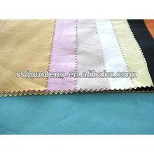 100% cotton 60*60 90*88 dyeing clothing poplin