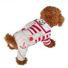 Lovable Dog ropa para perros abrigo Puppi ropa chaqueta del animal doméstico del perrito venta al por mayor japón ropa del perrito Chihuahua de la raya Old Navy ropa para perros
