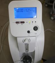 Professional jet peel water oxygen skin rejuvenation machine