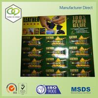 New design uv glue loca with high quality