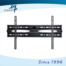 Solid heavy-duty fixing tv wall holder / tv wall mount CNXD brand