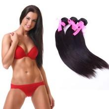 beautiful indian nude women india sexy girls photo indian hot sex photos indian human hair extensions