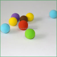 EVA foam car antenna balls for wholesale