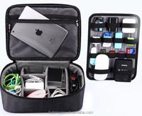 BUBM tablet pc bag/washing tablet bags waterproof and shockproof camera case,camera bag dslr,waterproof camera case