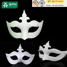 Scary mask toy with CE certificate