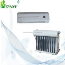 Solar Energy, Solar Air Conditioning, Solar AC. Brand New Solar Air Conditioner (TKF(R)-35GW)