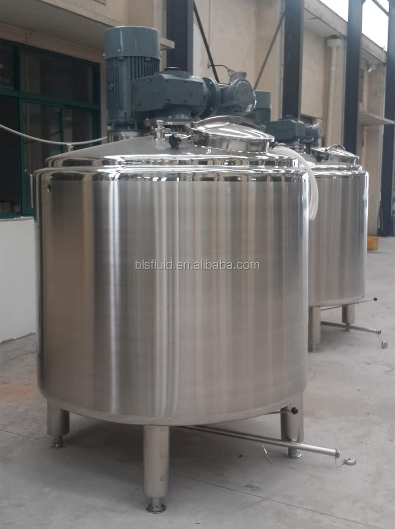 steam heating emulsification tank-4.jpg
