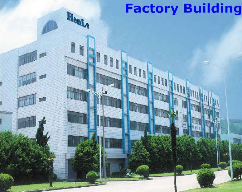 factory building.jpg