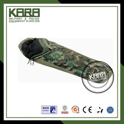 US Army modular sleeping system Military Sleeping bag