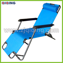 Zero Gravity Recliner/Beach chairs/outdoor furniture HQ-1010F