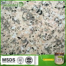 Waterproof paint ,granite paint,best exterior paint & coating