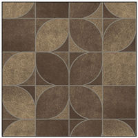 wall papers bamboo wall paper vinyl wallcovering