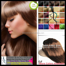 Ali Trade Assurance Paypal Accepted No Shedding Tangle Free Factory Price Soft Smooth Queen Like Human Hair