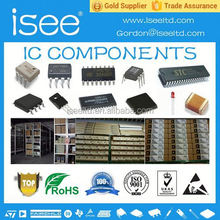 (IC SUPPLY CHAIN)MCP1826-1802E/AT