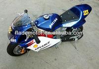 49cc HQ performance mini moto 4 stroke