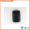 Long standby 7 months portable gps tracker with big Magnet micro gps tracking device