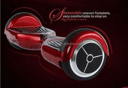 2015 newest 2 wheels powered unicycle smart hoverboard 2 wheel drifting mini hoverboard scooter