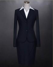 traje de falda <span class=keywords><strong>mujer</strong></span>