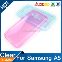 For samsung a5 case, cellular phone accessories for samsung galaxy a5