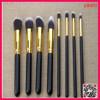 YASHI Makeup Brush/8pcs Makeup Brush Set/Make Up Brush Kit with Private Label