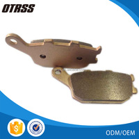 High performance taiwan motorcycle parts