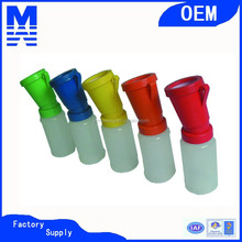 supply manufacturing company non-return teat dip cup