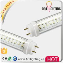 High quality and good price led tube 8 french