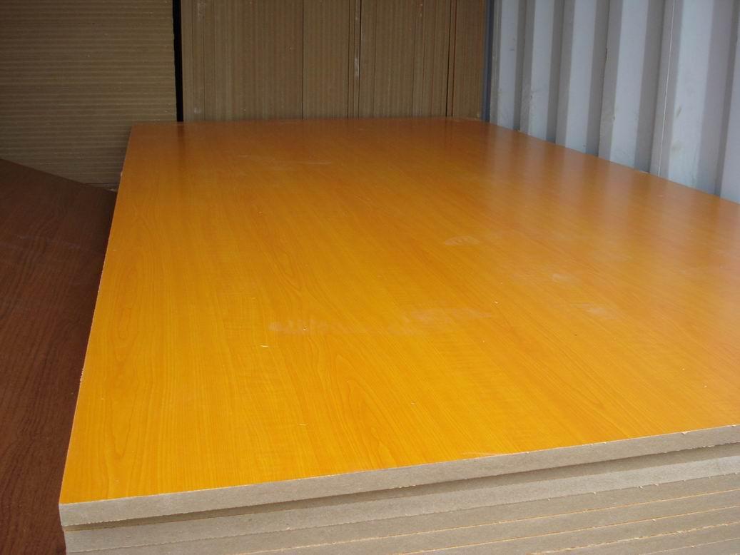 Melamine Board For Kitchen Cabinet View Melamine Mdf Board Shengze . Full resolution  portrait, nominally Width 1037 Height 778 pixels, portrait with #B87C13.